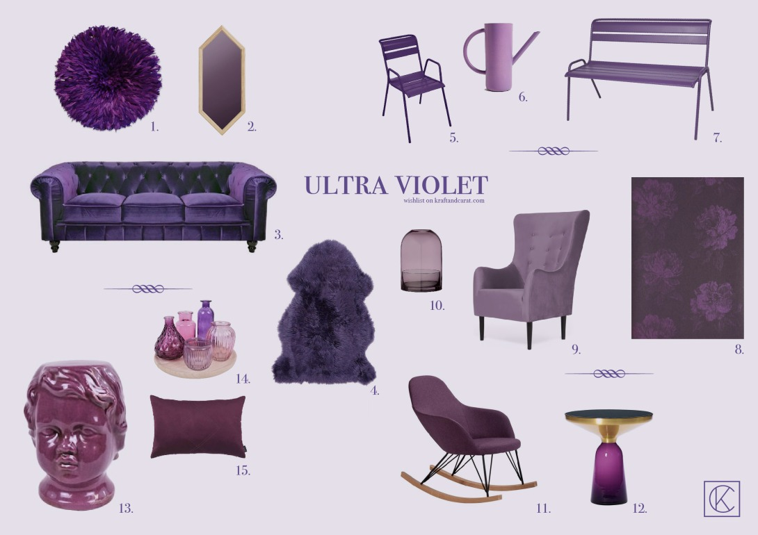 ultra-violet-pantone-trend-moodboard-wishlist-kc-04