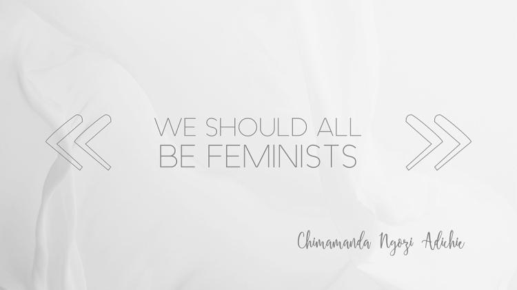 citation-feministe-kraftandcarat-01Bbd