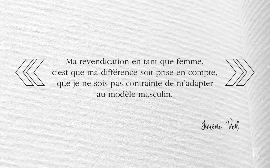 citation-feministe-kraftandcarat-07bd
