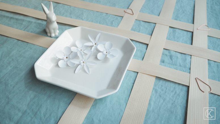 DIY-DECO-TABLE-PAQUES-KRAFTANDCARAT-6