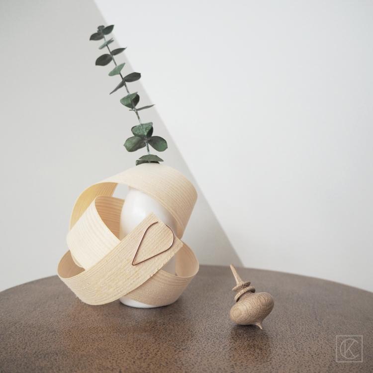 DIY-mini-vase-bois-paques-01