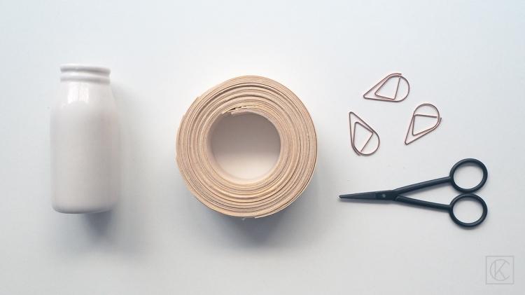 DIY-mini-vase-bois-paques-02