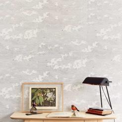 papier-peint-nuage-nb-feathery-clouds-eijffinger