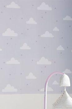 papierpeint-nuage-enfant-1