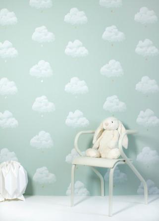 papierpeint-nuage-enfant-5