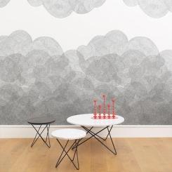 papierpeint-nuage-nb-cloudy-nuages-gris-2