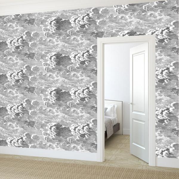 papierpeint-nuage-nbnuvolette-97-2007