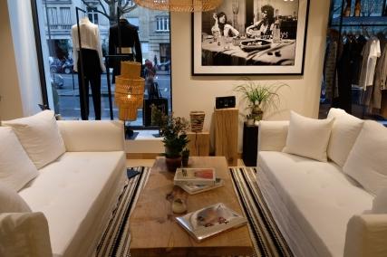 popupstore-hotel-bash-royalmonceau-3