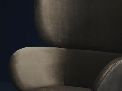 bolia-kc-carmen-armchair-01