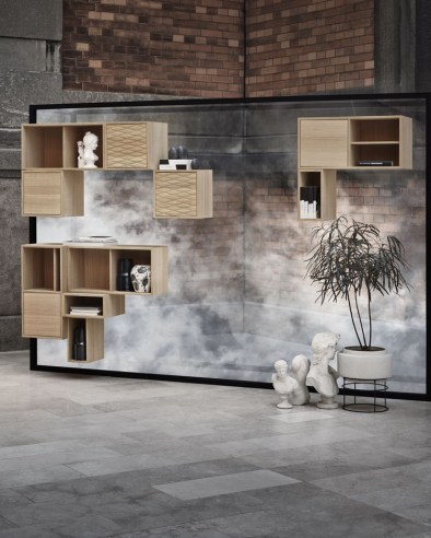 bolia-kc-case-storage