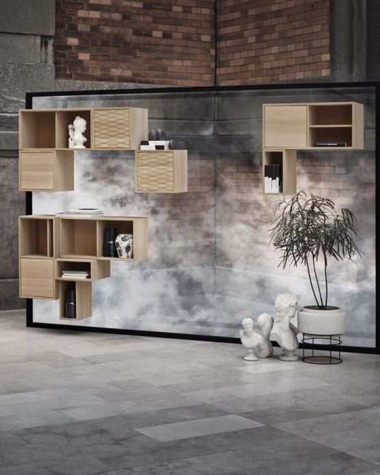 bolia-kc-case-storage