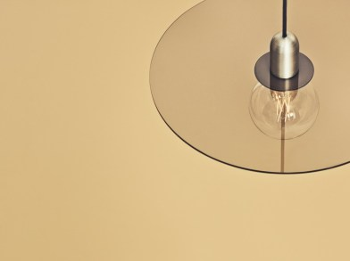 bolia-kc-flachmann-xl-cu-lighthing-02