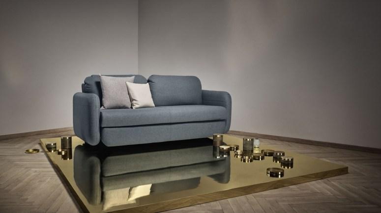 bolia-kc-fluffy-classic-cushion---sofa---bedsofa