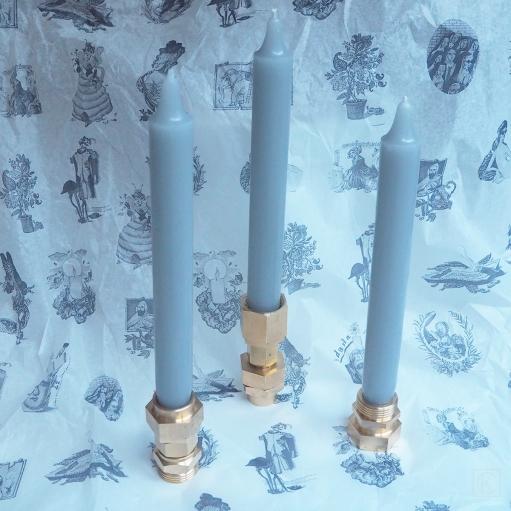 DIY-bougeoir-plomberie-laiton-kraftandcarat-07b