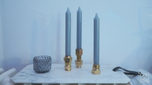 DIY-bougeoir-plomberie-laiton-kraftandcarat-11