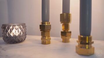 DIY-bougeoir-plomberie-laiton-kraftandcarat-14