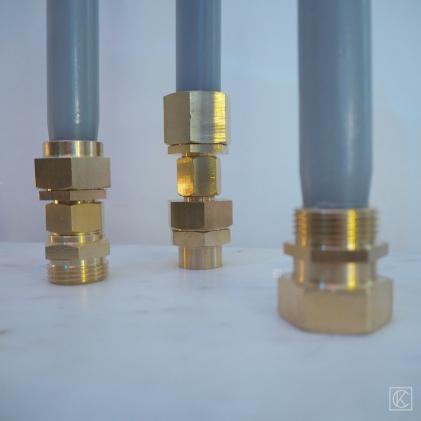 DIY-bougeoir-plomberie-laiton-kraftandcarat-16B