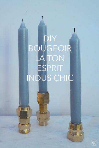 DIY-bougeoir-plomberie-laiton-kraftandcarat-17