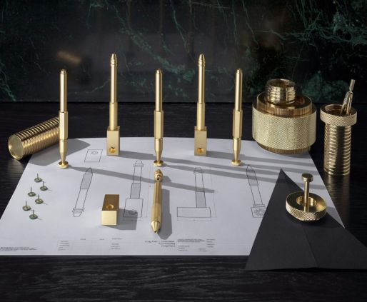 DIY-COG-STATIONERY-TOMDIXON