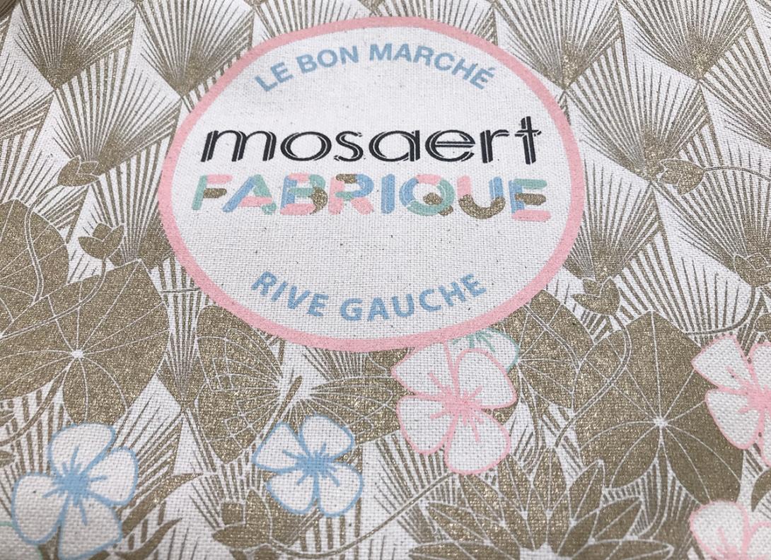 mosaert-lebonmarché-collab-kc-01