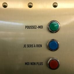 mosaert-lebonmarché-collab-kc-13