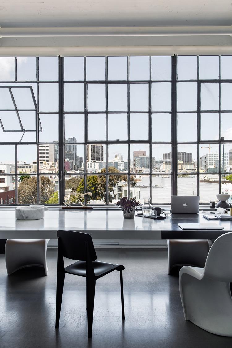 nicole-hollis-san-francisco-studio-self-designed-interior-monochrome_dezeen_2364_col_3