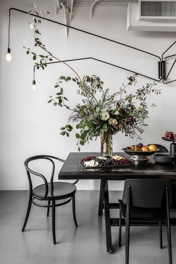 nicole-hollis-san-francisco-studio-self-designed-interior-monochrome_dezeen_2364_col_37