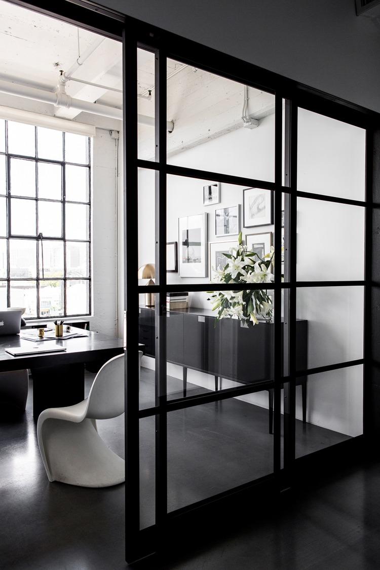 nicole-hollis-san-francisco-studio-self-designed-interior-monochrome_dezeen_2364_col_8