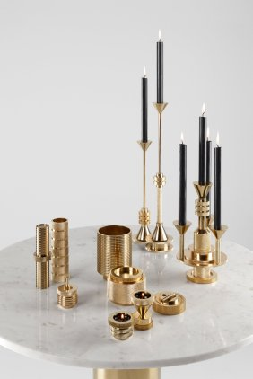 Tom_Dixon_Cog_Collection_candlesticks