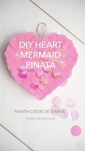 DIY-COEUR-PINATA-KRAFTANDCARAT-09B