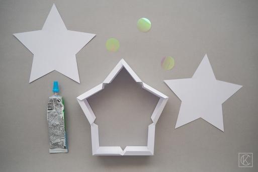 DIY-STAR-PINATA-KRAFTANDCARAT