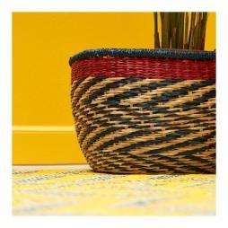 g-3612304322077-3_pot-moyen-modele-maison-chateau-rouge-pour-monoprix