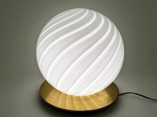 grande-lampe-de-bureau-en-verre-de-murano-ronde-de-venini-1970s-1