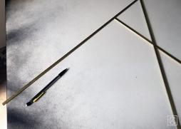 IKEAHACK-TABLE-MELLTORP-BETON-LAITON-KRAFTANDCARAT-04