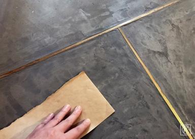 IKEAHACK-TABLE-MELLTORP-BETON-LAITON-KRAFTANDCARAT-12