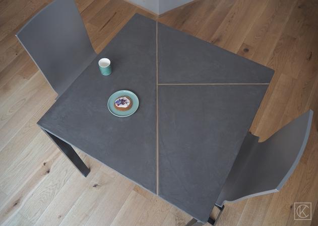 IKEAHACK-TABLE-MELLTORP-BETON-LAITON-KRAFTANDCARAT-19