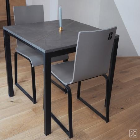 IKEAHACK-TABLE-MELLTORP-BETON-LAITON-KRAFTANDCARAT-24