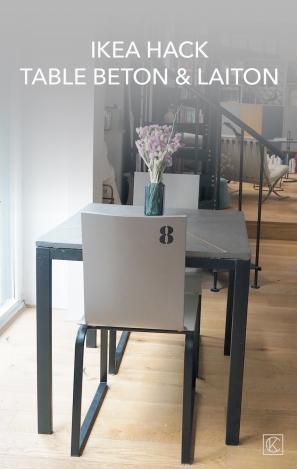 IKEAHACK-TABLE-MELLTORP-BETON-LAITON-KRAFTANDCARAT-28