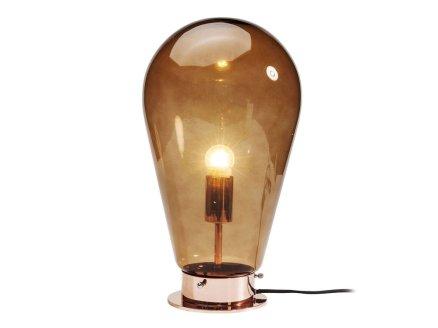 ILA3792164-0403-0750-p01-lampe-table-bulb-cuivre