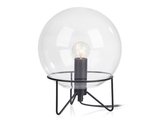 ILA3964024-0403-0750-p00-lampe-poser-design-verre-metal-noir-hauteur-25cm-sivan