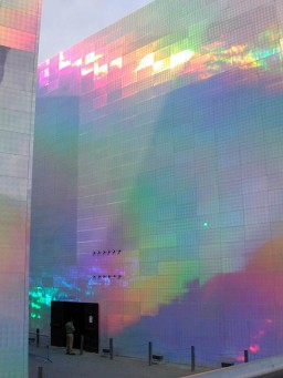 iridescent-arcenciel-trend-kraftandcarat-12bd