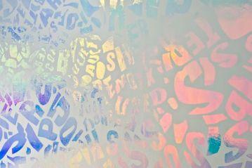 iridescent-arcenciel-trend-kraftandcarat-13b