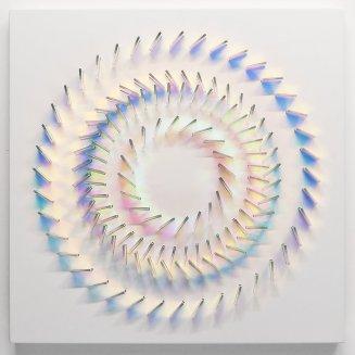 iridescent-arcenciel-trend-kraftandcarat-23b