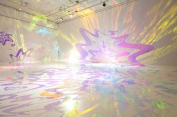 iridescent-arcenciel-trend-kraftandcarat-3