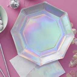 iridescent-arcenciel-wishlist-kraftandcarat-26