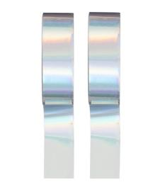 iridescent-arcenciel-wishlist-kraftandcarat-2BD
