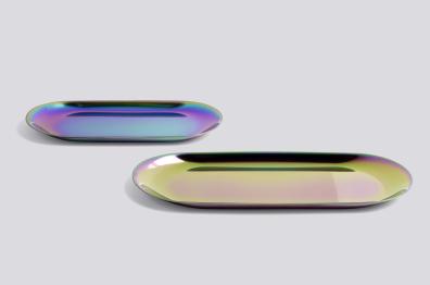 iridescent-arcenciel-wishlist-kraftandcarat-40