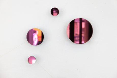 iridescent-arcenciel-wishlist-kraftandcarat-79
