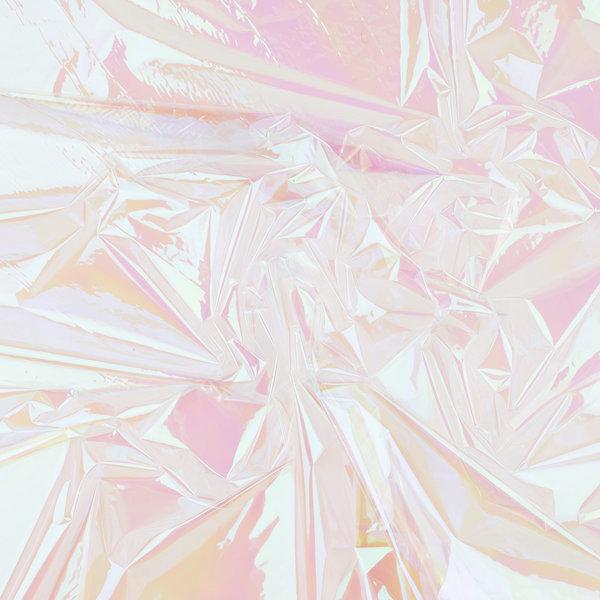 iridescent-arcenciel-wishlist-kraftandcarat-81