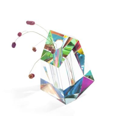 iridescent-arcenciel-wishlist-kraftandcarat-85